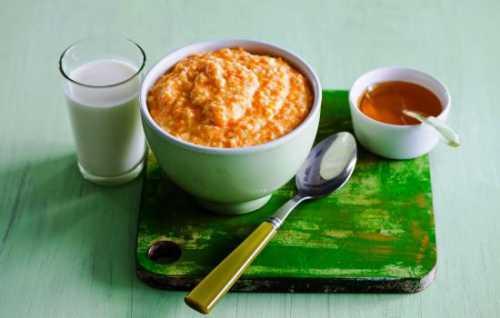 Рецепт лепёшек на молоке, секреты выбора