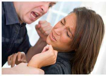 Кто виноват в измене мужа семейные отношения