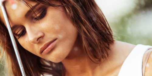 Большое количество девушек и женщин используют оральные противозачаточные средства противозача точным таблеткам
