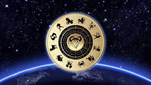 Гороскоп на сегодня, на 24 мая 2018 года для всех знаков Зодиака