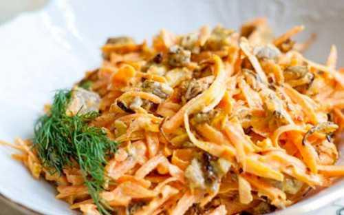Как уже упоминалось, на просторах глобальной сети можно встретить немало вариаций приготовления любимого салата