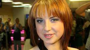 Дочь Ирины Слуцкой пострадала на соревнованиях