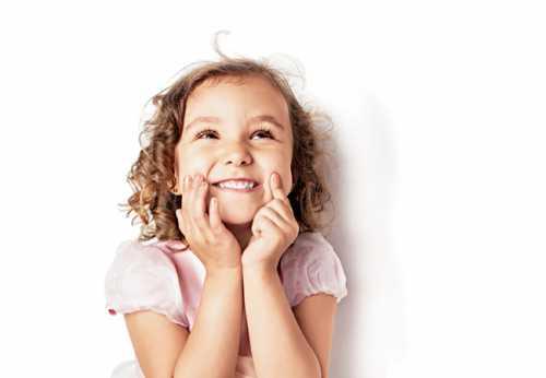 Для лечения детей широко применяют такие препараты