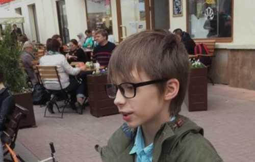Оскар с Арбата: за что осуждают родителей