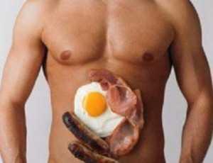 Геморрой у мужчин: симптомы, причины, это