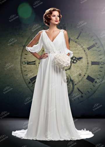 В чем секрет популярности платье