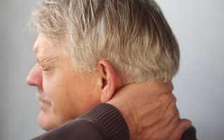 Когда сосуд лопается, гематома все больше увеличивается в размерах, давление в черепе повышается