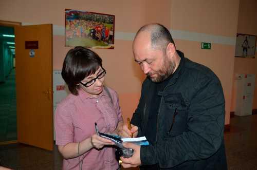 Тимура Бекмамбетова лишат машины