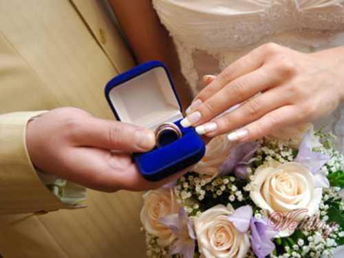 Повторный брак семейная психология
