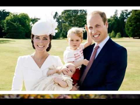 Кейт Миддлтон устала от безответственности мужа