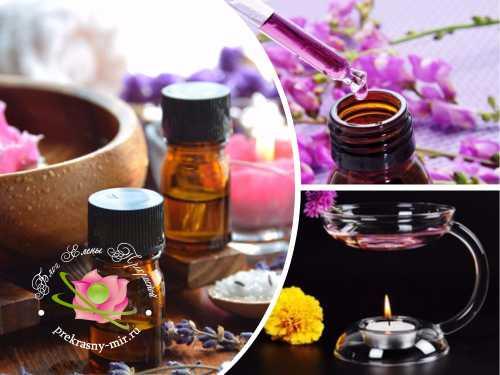 Перед процедурой крайне рекомендуется выпить чашку травяного или зелёного чая, так как это избавит от сухости во рту во время сеанса массажа