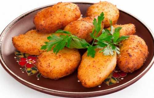 Рецепты куриного филе с сыром, секреты выбора
