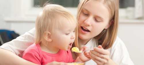 Чем лечить понос у ребенка и чем кормить при поносе