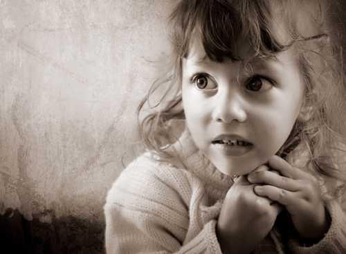 Как избавиться от страха: советы психолога для