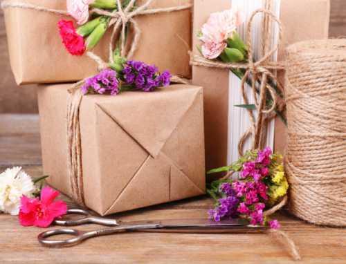 Идеи оригинальных подарков для учителей