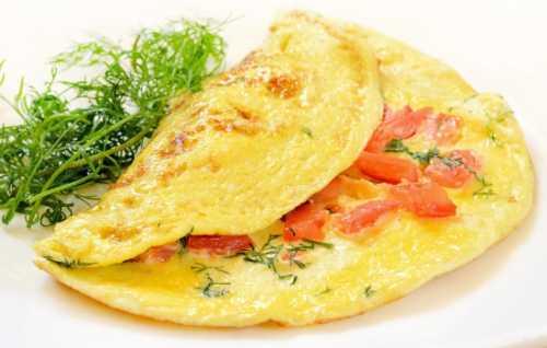 Узнай рецепт мацареллы с помидорами, секреты