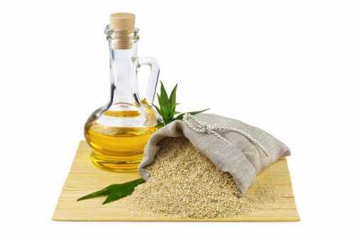 К тому же, помимо полезных качеств, чесночное масло имеет так же и вредные свойства