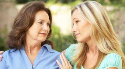 50 дел, которые женщине нужно успеть сделать до