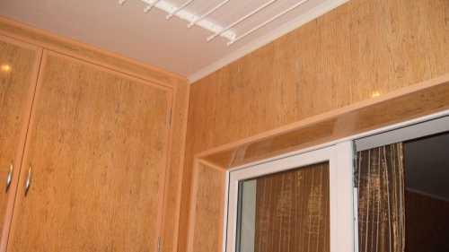С термопленки рисунок переносится в условиях высокой температуры на поверхность