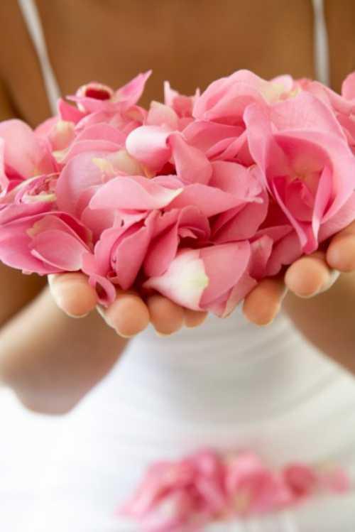Как создать приятный аромат в доме